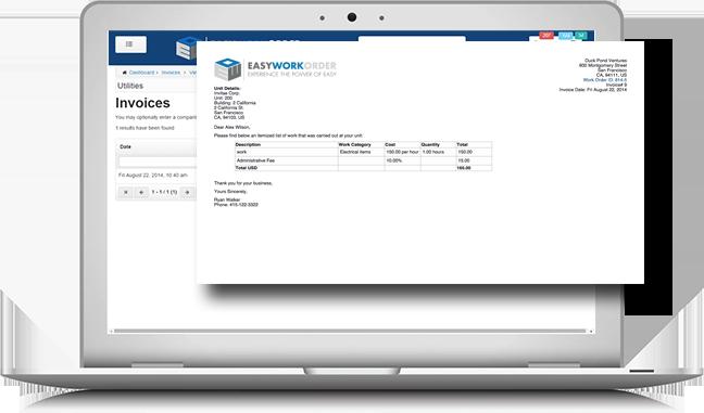 invoice-1b