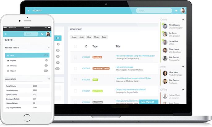 work order software cloud based work order cmms software for